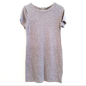 ✨ASHLEY TERK ITEM✨ Merona T-Shirt Dress